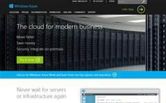 Microsoft bundles Azure Active Directory beta tools