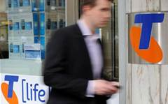 ACCC orders Telstra to drop wholesale prices