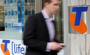 Telstra wi-fi put to the test by over 700k users