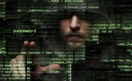 Investigator: Malware, scammers and online rip-offs