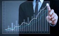CRN poll results: revenue or margin?