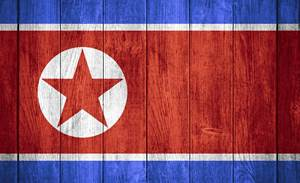 North Korea boosts cyber forces