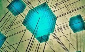 World's next internet protocol under development