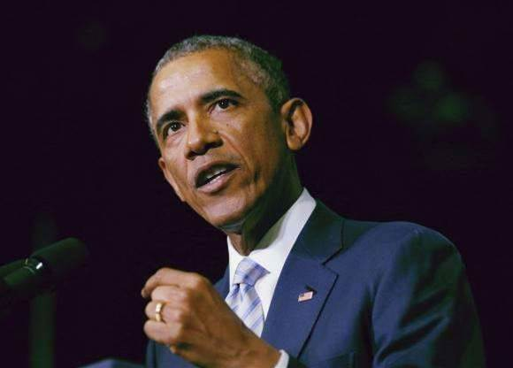 Obama proposes national data breach notification