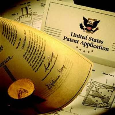 US tech giants unite to fight patent trolls