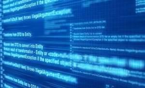 ATO to build whole-of-govt SBR API portal