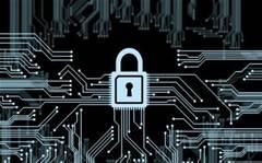 EU could demand that web firms decrypt emails