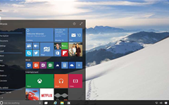 Continuum could spark third-party apps for Windows 10