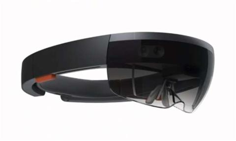 Five reasons HoloLens won't meet same fate as Glass