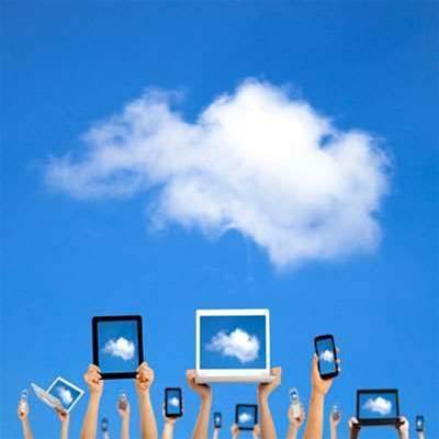 Telstra to shut, 'contain' or shift 800 apps to cloud