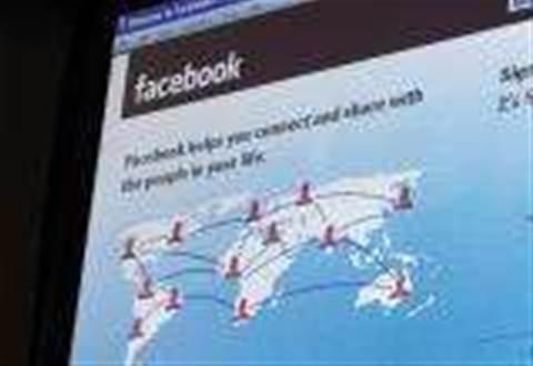 Facebook refuses to remove images of Jordanian pilot murder