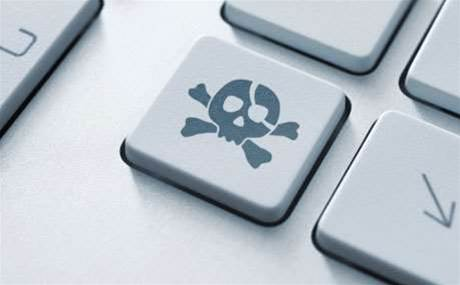 Australian piracy code could reappear in 12 months