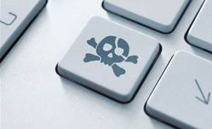 Aussie ISPs ordered to block The Pirate Bay