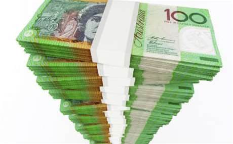 SMS Management reveals $200k carrot for beating rivals