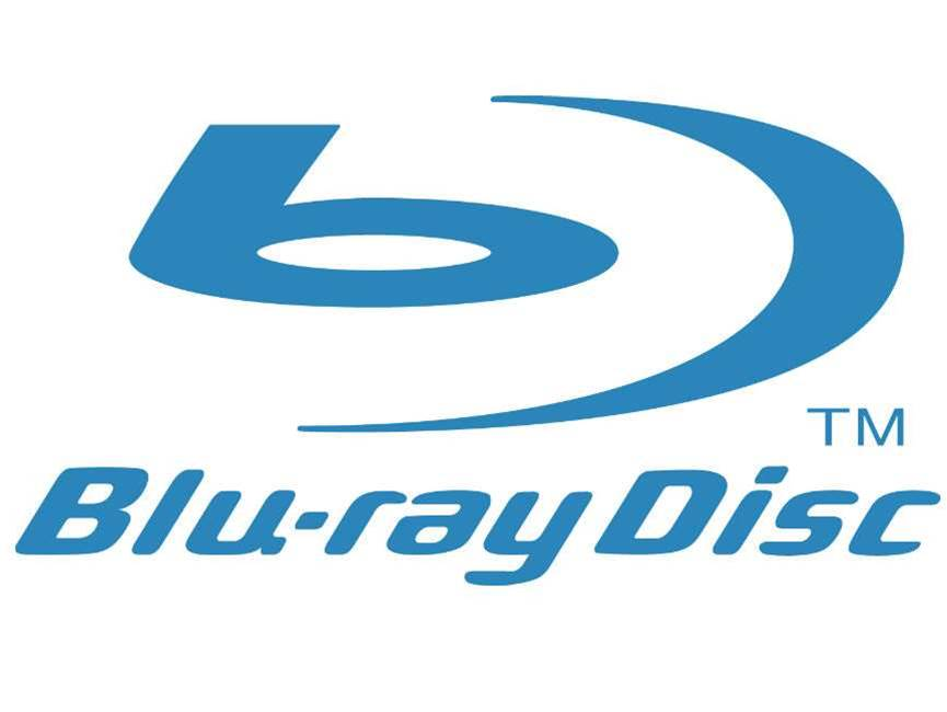 4K Blu-ray incoming: promises better colours, HDR video, and happy eyes