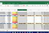 Review: Microsoft Office Preview apps for Windows 10