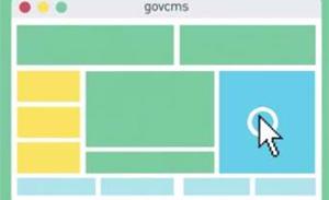 GovCMS API promises easier content management
