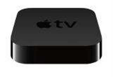 Apple TV price slash makes it a more attractive proposition