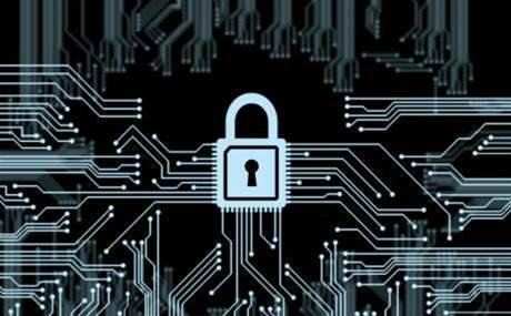 The full Cybersecurity 500 list