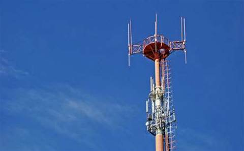 Vodafone worried that NBN will stunt 5G
