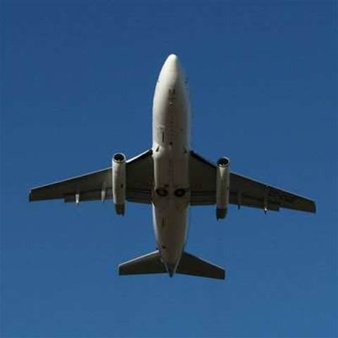 Plane hacking case points to deeper cyber issues
