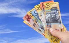 Liquidated print distie pays back $1.1m to creditors