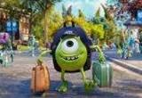 Pixar's RenderMan software is now free to download
