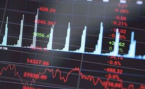 Pure Storage taps banks for IPO: sources