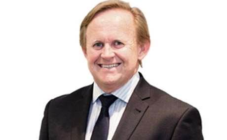 M2 acquires third-largest Kiwi ISP for $245 million