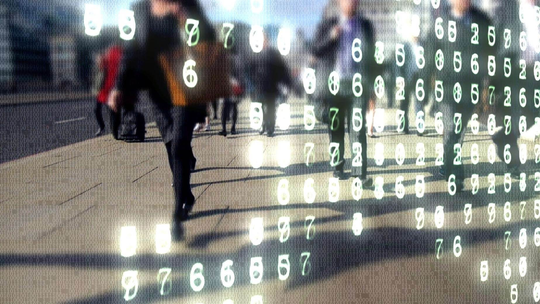 IoT pushes limits of analytics