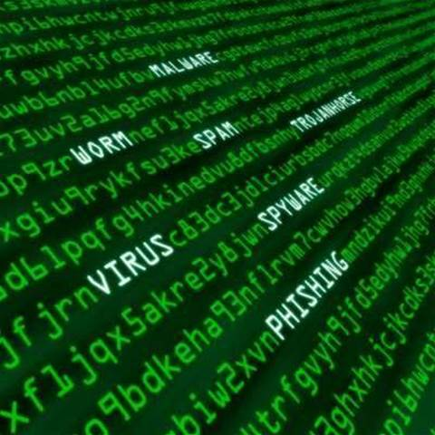 Australia spared the worst of rise in web attacks: Akamai