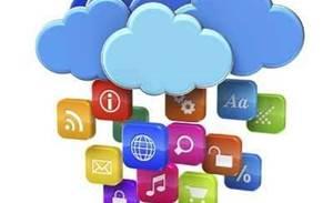 News Corp plugs into app ecosystem