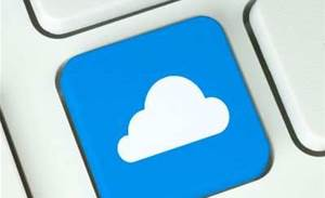 Cloud computing adoption in Australia is booming