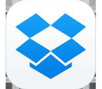 Dropbox for iOS 3.9 adds new Recents tab, comments