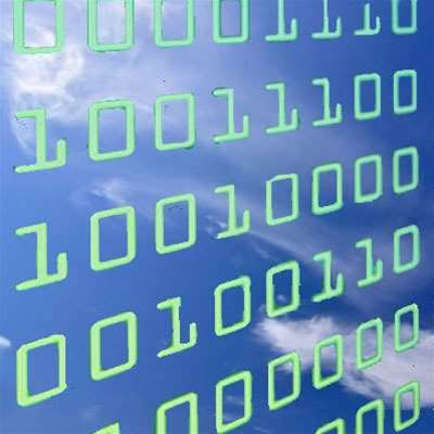 Support builds for dedicated data agency in WA