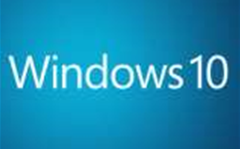 Windows 10 will launch on 23 July 2015: here's why