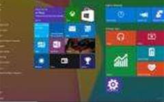Windows 10 free upgrade: Microsoft details who gets what
