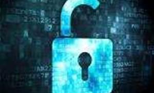 NSA backs down in encryption row