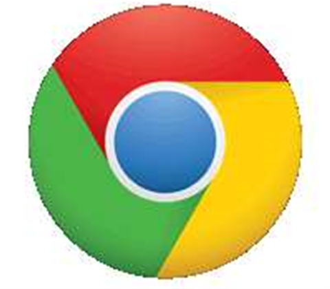 Google Chrome 43 FINAL adds web MIDI hardware support, improves permissions API