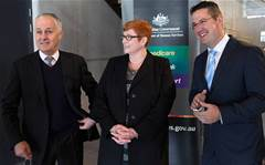 FedGov, DiData co-lo data centre opens in Canberra