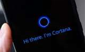 Microsoft and Amazon hook up their virtual assistants