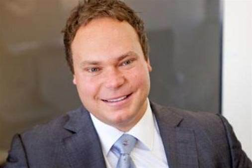 Rio Tinto signs $20m application services deal