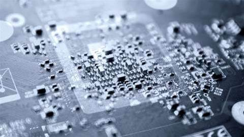 Intel aids move to IoT