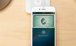 Australia's banks want to force Apple to open up NFC