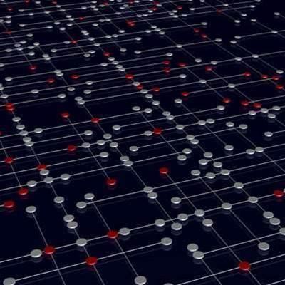 AWS announces IoT platform