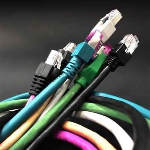 Vocus, NextGen to build $171m submarine cable