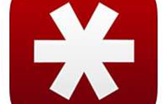 How to protect your LastPass account from hackers