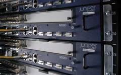 Juniper and Ruckus form partnership: end of Aruba alliance?
