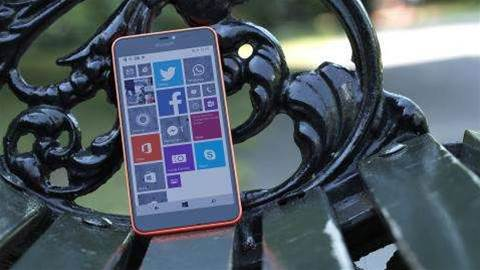 Microsoft Lumia 640 XL review: Budget phone, big screen
