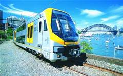Telstra scores major share of $66m NSW Transport deal